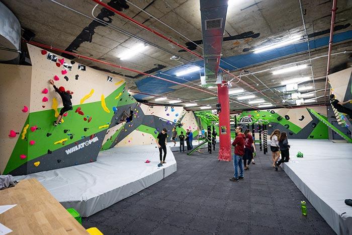 Wall-climbing-branch-of-Herzliya-700-14