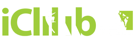 jer-logo