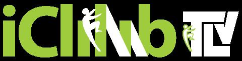 logo-tlv